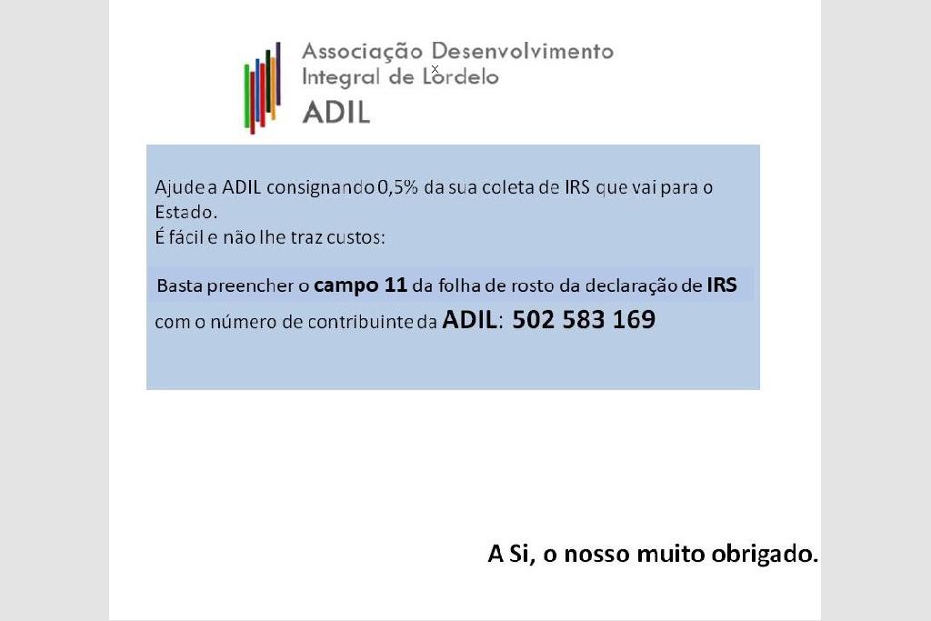 Adil Lordelo